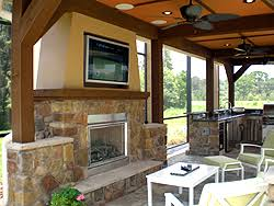 outdoor kitchens tampa fl outdoor living design u0026 premier outdoor kitchens tampa trinity