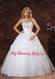 wedding dresses for small bust 2 wedding dress style for small bust strapless dresses for small