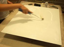 fabriquer un sous de bureau fabriquer un sous de bureau tuto diy table ecolier evolutive