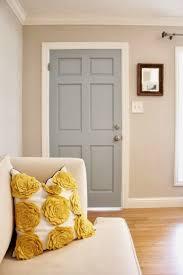 9 best paint colors images on pinterest bathroom ideas bedroom