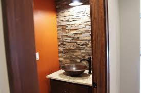 Powder Room Faucets Powder Room Upgrades U2013 Katie Jane Interiors