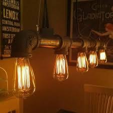 64 best ls vintage industrial electrics images on