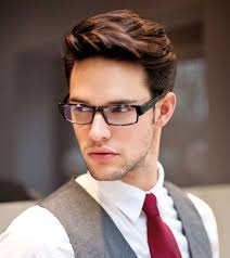 best men s haircuts 2015 with thin hair over 50 years old mens hairstyles haircut for best short haircuts men with thin