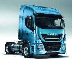 volvo kamioni iveco stralis np u2013 plinom do uštede kamioni najnovije vijesti