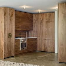 Custom Cabinet Doors For Ikea by Style Mesmerizing Walnut Shaker Cabinet Doors Ikea Voxtorp Door