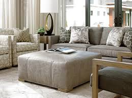 Havertys Dining Room Furniture Ottomans Rooms To Go Ottomans Havertys Amalfi Sectional Almafi