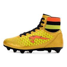 buy boots football nike high ankle football cleats boys sports business