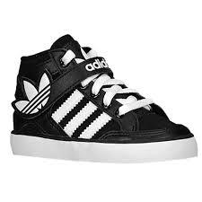 kids sambas ightweight comfort adidas sambas grey adidas golf shorts 88387