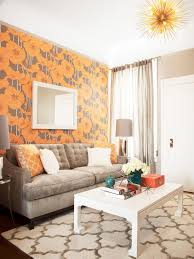 how to decorate living room walls choosing living room furniture hgtv