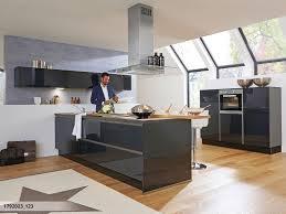 inselküche abverkauf kücheninsel inselküche kochinsel und wohnküche kaufen weko