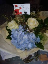 flowers delivered today dunlop flowers delivered today rugby independent