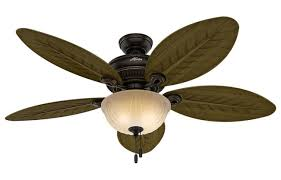 Ceiling Fans With Lights At Lowes by Ceiling Fascinate Lowes Nautical Ceiling Fans Horrifying Lowes