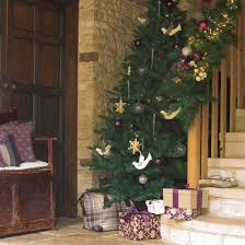 christmas hallway ideas ideal home