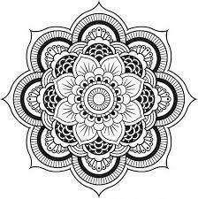 mandala coloring sheets free background coloring mandala coloring
