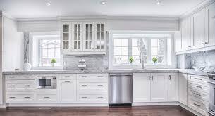 kitchen renovation kitchen renovation home plans