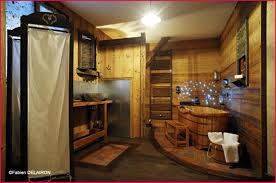 chambery chambre d hotes chambre d hote chambery 93303 chambre d hote chambery meilleur de