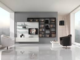 Living Room Wall Mirrors Living Room White Modern Living Room Furniture Compact Brick