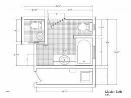 bath floor plans small 3 4 bathroom floor plans home design ideas