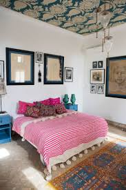 best 25 moroccan style bedroom ideas on pinterest indian style