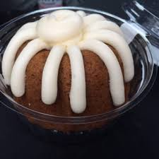 nothing bundt cakes 67 photos u0026 70 reviews desserts 9719