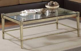 Interesting Tables 30 Best Collection Of Wrought Iron Coffee Tables
