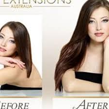 hair extensions australia hair extensions australia hair and makeup easy weddings
