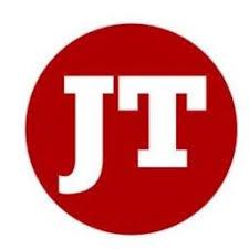 j t jt merchants ltd jtmerchants1 twitter