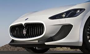 maserati granturismo sport convertible maserati ceo confirms granturismo replacement and new sports car