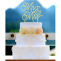 cheap wedding cake toppers for cheap free shipping wedding cake