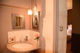 chambre d hote remy de provence chambres d hôtes et gîtes de charme la maison de line chambres d