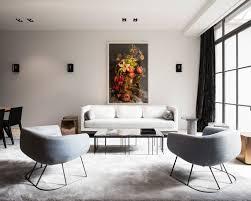 kitchen furniture stores kitchen by krieger associates architects
