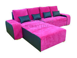 pink sofas for sale pink couch pink sofa for sale pink baroque sale for pink