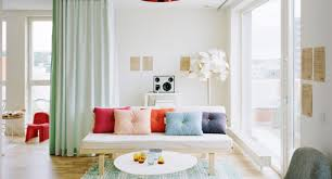Green Archives House Decor Picture by Mint Green Living Room Design Color 1000 Images About Green Grey
