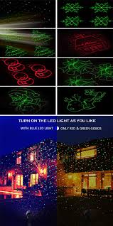 simple christmas light ideas you can buy on amazon simple