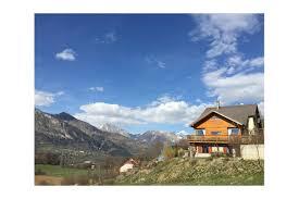 chambres d hotes hautes alpes chambre d hôtes coconing dans leshautes alpes alpes idées séjours