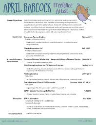 Resume Sample Video by Art Resume Sample Video Game Artist Free Resume Samples Blue Sky