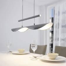 Led Esszimmerlampe Led Pendelleuchte Dp04d Leuchtenservice Shop