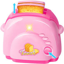 Colorful Toasters Popular Pink Toaster Buy Cheap Pink Toaster Lots From China Pink