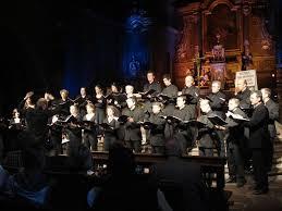 orchestre chambre toulouse la saison 2014 2015 de l orchestre de chambre de toulouse culture 31