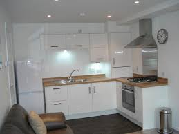 One Bedroom Edinburgh 6 Arneil Place Edinburgh Eh52gp Flatmate Rooms