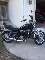 1985 honda shadow 500 motorcycles owned pinterest honda