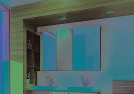 bathroom mirror cabinets and the their benefits kenaiheliski com