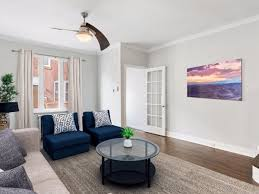 how to buy vacant property from philly for 1 curbed philly