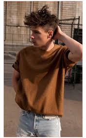 undercut fade for women mens haircuts on women also best hair color for men u2013 all in men