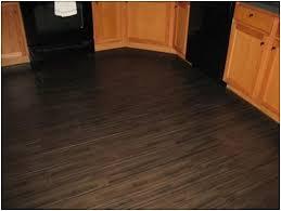 Engineered Flooring Vs Laminate Engineered Wood Vs Laminate Flooring Pros And Cons Flooring