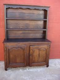 Antique Hutches Antique Credenzas Antique Furniture Antique - Antique dining room furniture
