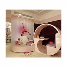 Cool Bedroom Furniture For Teenagers by 100 Large Digital Wall Clock Foter