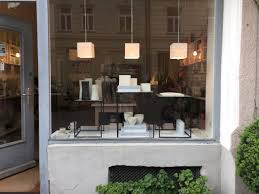 Home Design Store Munich Ceramica E Porcellana Di Design Da 1260 Grad A Monaco