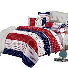 Sanderson Duvet Covers And Curtains Cheap Sanderson Bedding Find Sanderson Bedding Deals On Line At