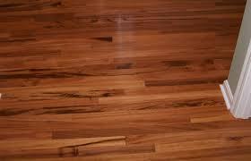 Vinyl Flooring Installation Flooring Vinyling Installation How To Install Tos Diy